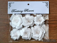 Набор цветов Freetany Flowers – Wedding