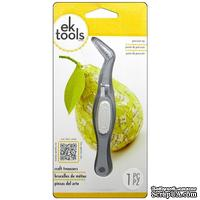 Пинцет EK Tools - Tweezer Craft Precision Tip