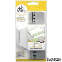 Бордюрный дырокол EK Tools Edger Binding Edge Punch