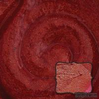 Текстурная краска от Art Anthology - Sorbet dimensional paint - цвет Big Dip O'Ruby