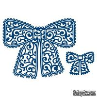 Нож для вырубки от Tattered Lace - Chantilly Bow