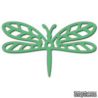 Лезвие Crafty Ann Dragonfly 12