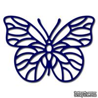 Лезвие Crafty Ann - Butterfly 4