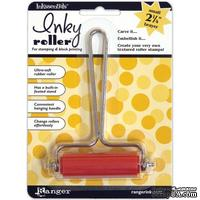 Роллер Ranger - Inky Rollers Inky Roller Small (mini)