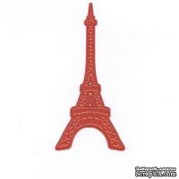 Лезвие Joy Crafts - Cutting & Debossing die - Eiffel Tower - Эйфелева башня