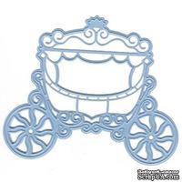 Лезвие Marianne Design - Creatables Dies - Princess Carriage