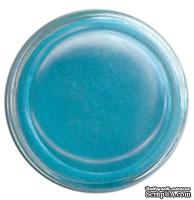 Жемчужная пудра Ranger - Perfect Pearls Open Stock - Blue Raspberry