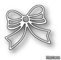 Ножи от Poppystamps - Fluffy Bow craft die