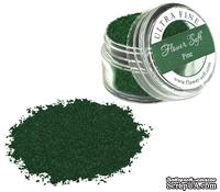 Flower Soft Ultra Fine - Pine 20ml