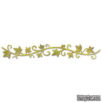 Лезвие Sizzix - Sizzlits Decorative Strip Die - Vine