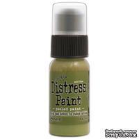 Краска Ranger - Tim Holtz - Distress Paint - Peeled Paint