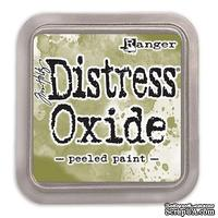 Оксидные чернила Ranger - Tim Holtz - Distress Oxides - Peeled Paint