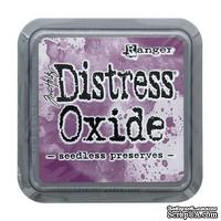 Оксидные чернила Ranger - Tim Holtz - Distress Oxides - Seedless Preserves