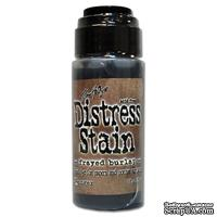 Краска Ranger Distress Stains - Frayed Burlap, 29 мл