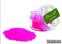 Flower Soft - Ultra Fine - Neon Pink 20 ml
