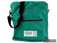 Сумка для скрап-материалов SCOR-TOTE carry bag от Scor-Pal, 36х42 см