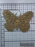 КОМИССИОНКА - б.у Лезвие Crafty Ann Butterfly - ScrapUA.com