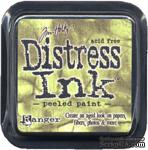 Штемпельная подушка Ranger Distress Ink Pad - Peeled Paint  - ScrapUA.com